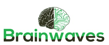 Brainwaves Training